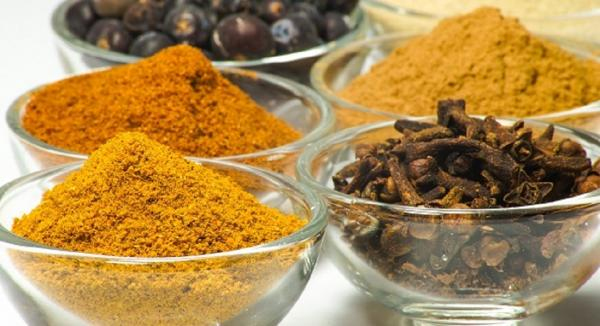 Can a Spicy Diet Help Diabetes?