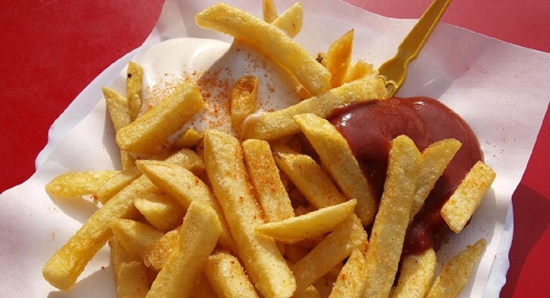 Rachel Bartholomew Reviews 'The Obesity Epidemic'