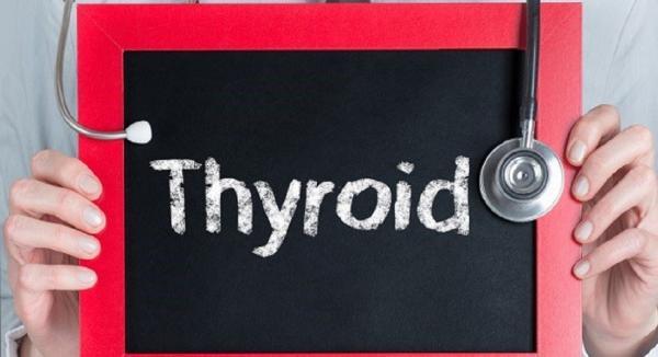 Common Symptoms & Problems Diagnosing Thyroid