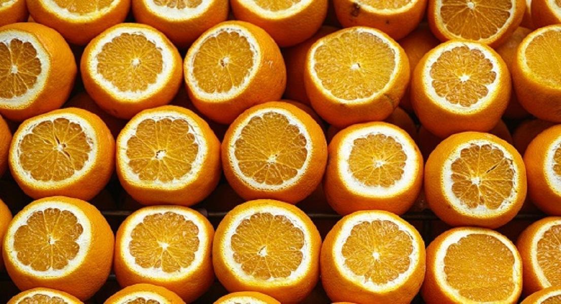 Vitamin C Facts & Health Benefits