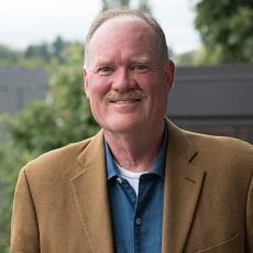 Jeffrey Bland