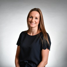 Rachel Bartholomew
