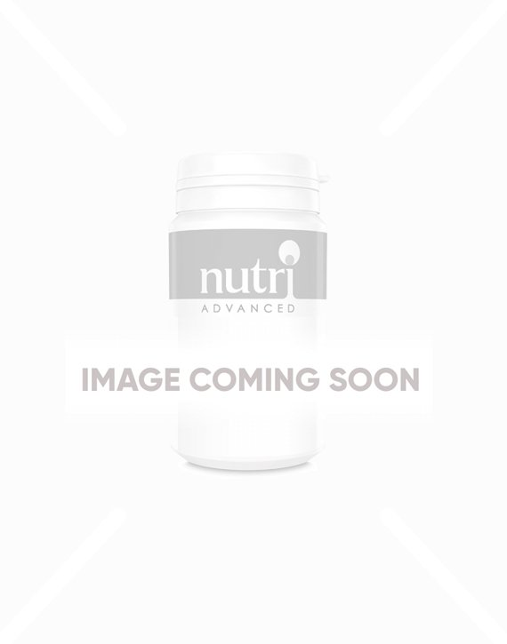 High Potency L-Carnitine Capsules