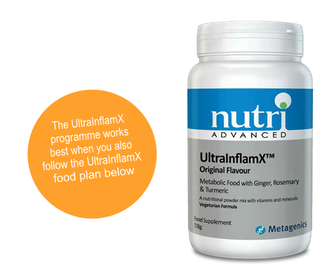 ultrainflamxproductimage