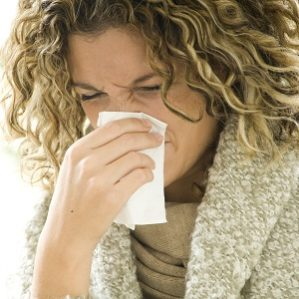Vitamin D Supplements May Prevent Colds and Flu