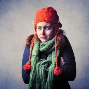 Autumn/Winter - Skin SOS