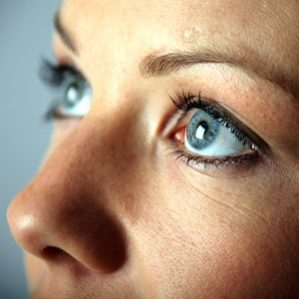 Foods & Nutrients To Reduce AMD Risk