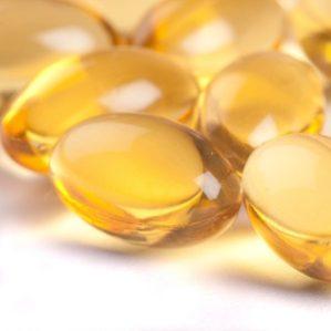 New Review Shows Omega 3 EPA Improves Depression Symptoms