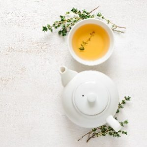 Green Tea Studies Show Benefits for Gut Health & More