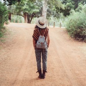Embracing The Menopausal Journey: The 7 Steps You Need