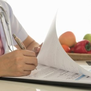 Urgent Need to Integrate Nutrition into Psychiatry