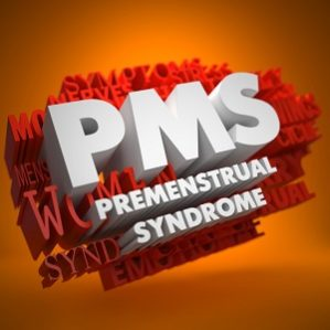 PMS Frequently Asked Questions