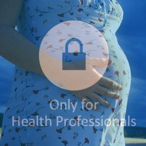 Increase Iodine Intake for Pregnant Clients