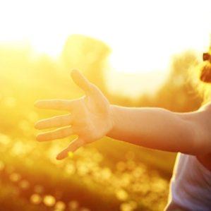 UK Gov: Everyone Should Supplement Vitamin D in Autumn/Winter