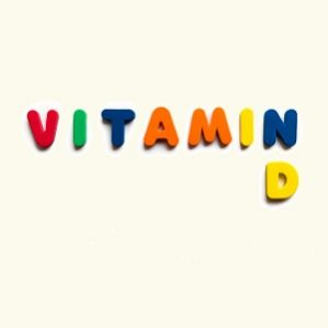 How To Optimise Vitamin D Absorption