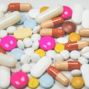 Multivitamins - The Facts