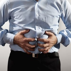 IBS Symptoms, Causes & Relief