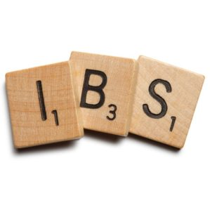 Specialised Diets Can Help IBS