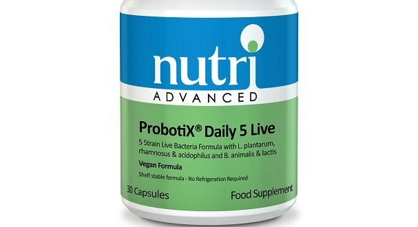 ProbotiX Daily 5 Live Reviews