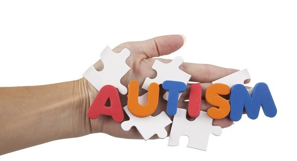 5 Steps for Supporting Autism With Nutrition