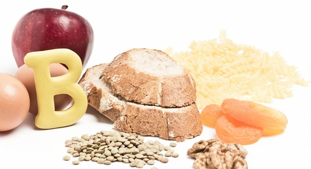 Key Nutrients May Slow Cognitive Decline & Reduce Depression Risk