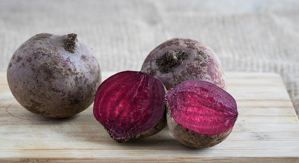 Can Beetroot Protect Against Alzheimer's?
