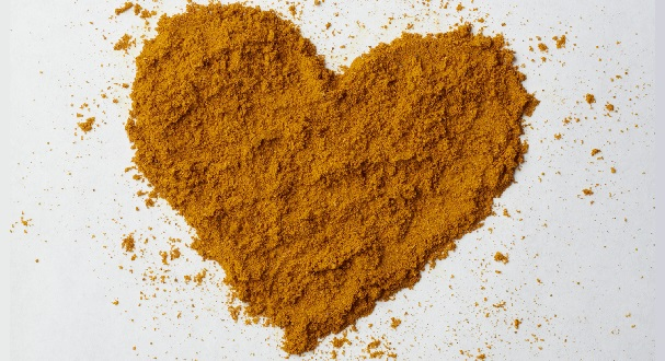 Why Is Curcumin So Difficult to Absorb?