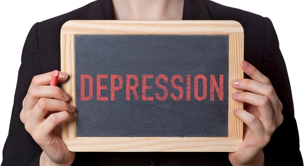 Concerned About the Modern Day Depression Epidemic?