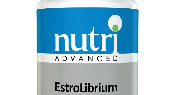 EstroLibrium For Male & Female Oestrogen Issues