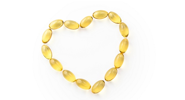 Key Nutrients to Support a Healthy Heart