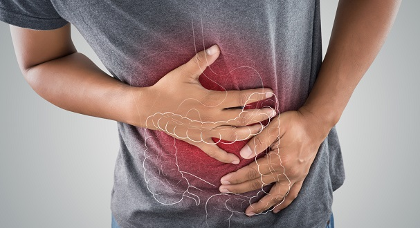 Digging Deeper Into Crohn's Disease – The Interplay of FUT2 Genetic Variants, Gut Barrier Function and the Intestinal Flora
