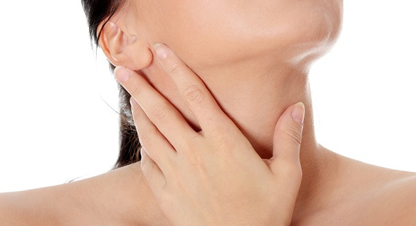 How Does Stress Affect the Thyroid?