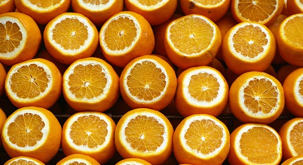 Vitamin C Facts & Health Benefits