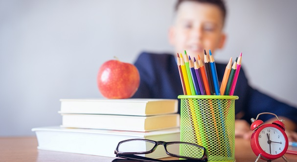 A Guide to Getting Kids Back to School Ready in 2020