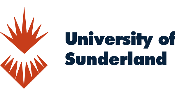Collaboration with University of Sunderland for New Research on Bariatric Surgery