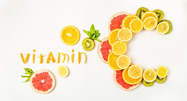 Taking A Closer Look At Vitamin C