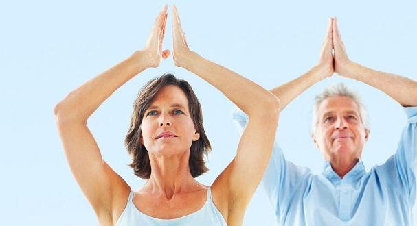 Vitamin D3 & K2 Health Benefits