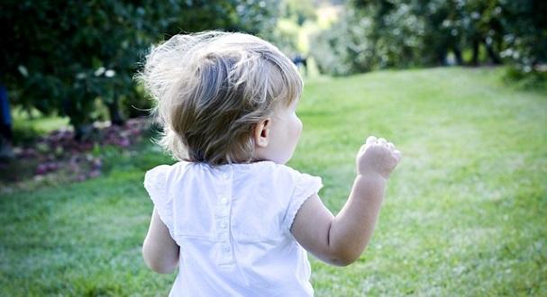 Childhood Vitamin D Deficiency Linked to Diabetes & Multiple Sclerosis